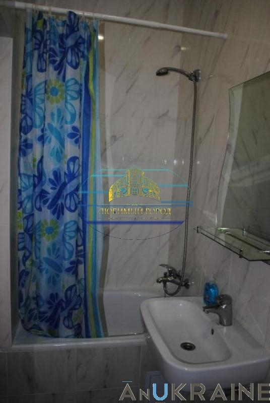 продажа двухкомнатной квартиры номер A-88592 в Приморском районе, фото номер 7